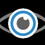 Eye-icon1