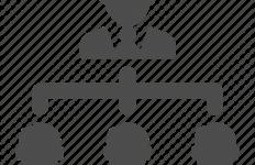 Icon_8-512