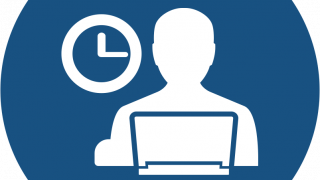icon-employee-time-attendance